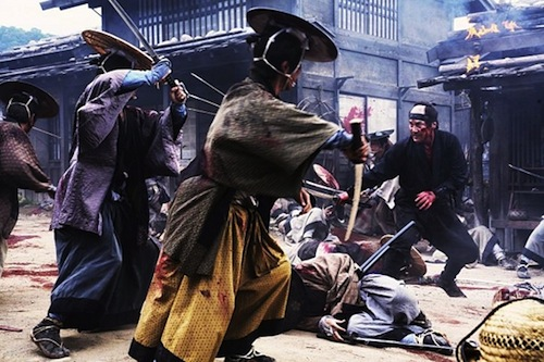 13assassins.jpeg