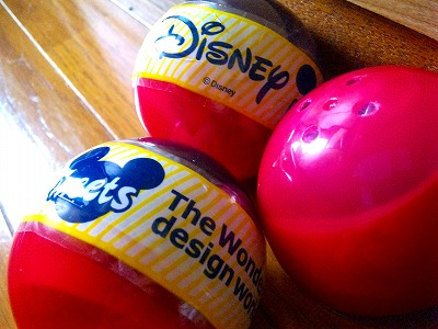 Disney meets The Wonderful! design works 02.jpg