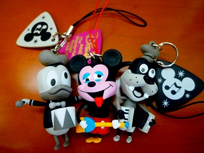 Disney meets The Wonderful! design works 03.jpg