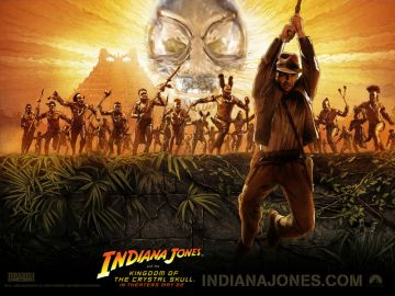 INDIANA JONES AND THE KINGDOM OF THE CRYSTAL SKULL.jpg