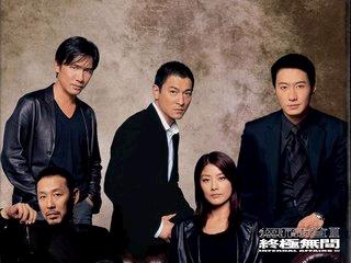 INFERNAL AFFAIRS3.jpg