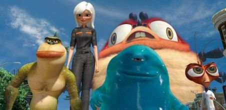 MONSTERS VS. ALIENS 01.jpg