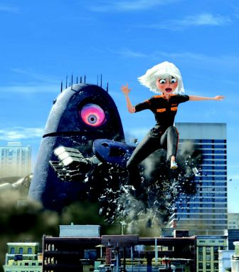 MONSTERS VS. ALIENS 02.jpg