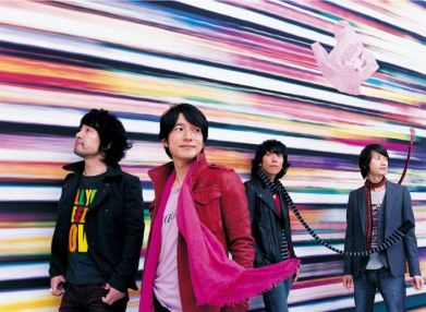 Mr.Children sf.jpg