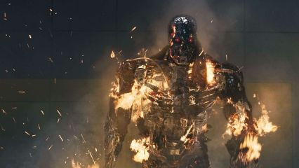 TERMINATOR SALVATION 01.jpg