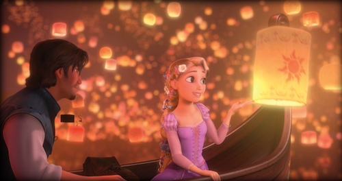 Tangled01.png