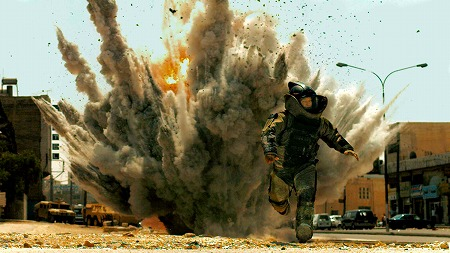 The Hurt Locker 01.jpg
