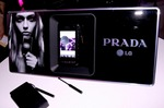 The PRADA phone by LG 3.jpg