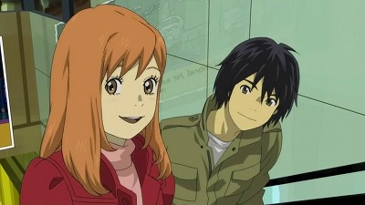 eden of the east 02.jpg