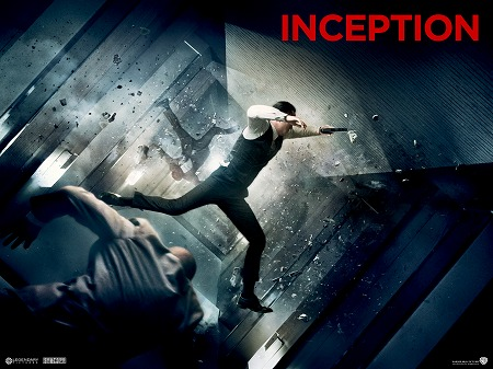 inception04.jpg